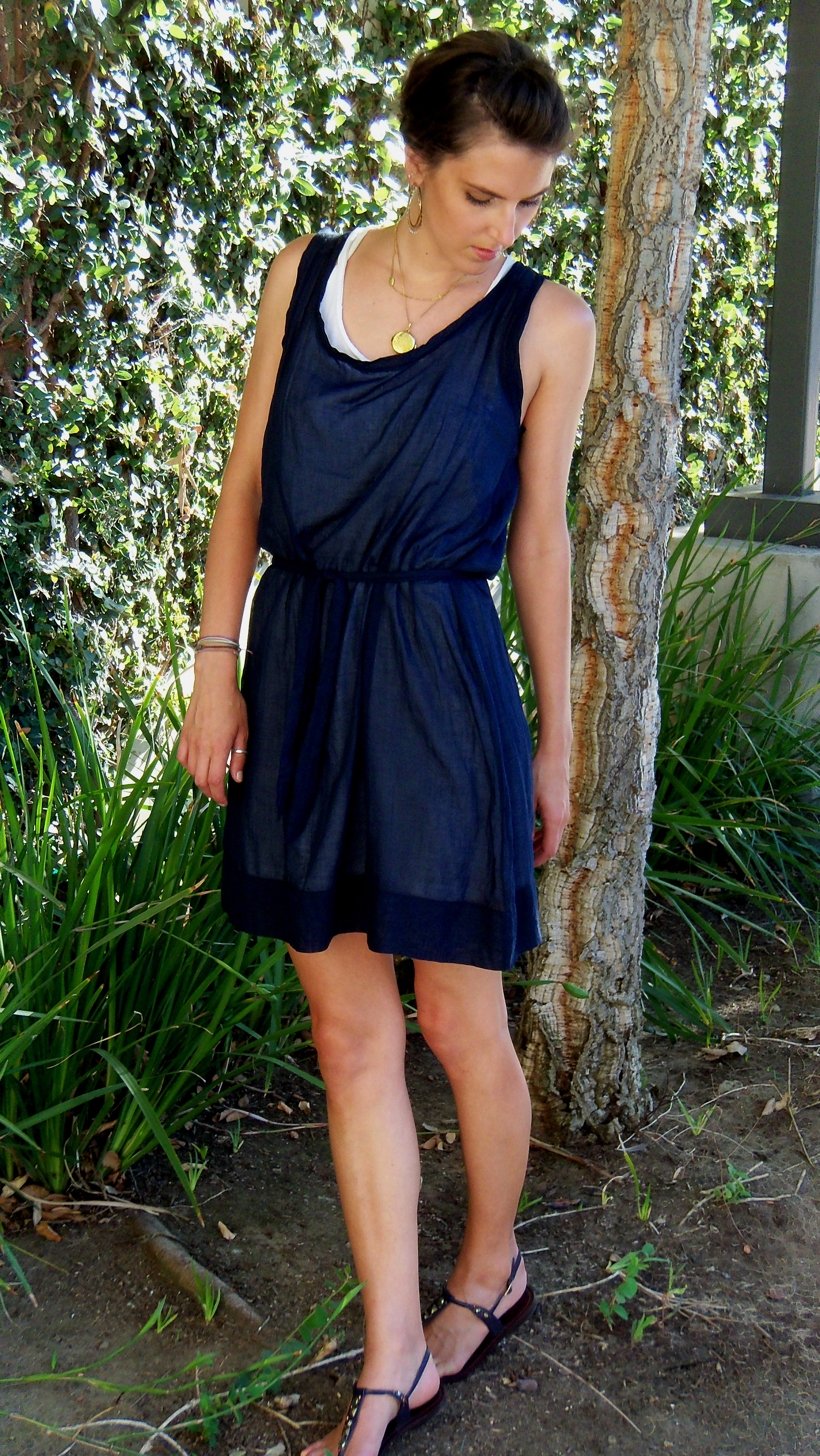 Find great deals on eBay for my girl dress. Shop with confidence.